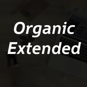 Organic Extended